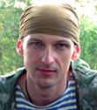 http://rgspn.3dn.ru/Foto/vostok.jpg