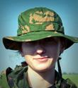 http://rgspn.3dn.ru/avatar/Zaria.jpg
